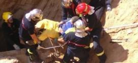 580 trabajadores fallecieron en accidente laboral en los diez primeros meses del año
