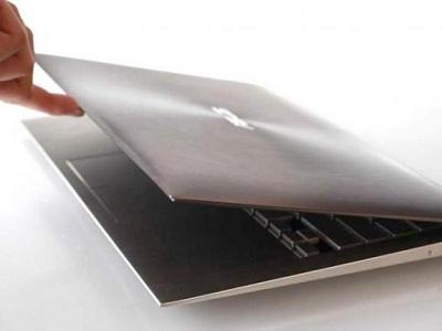 Intel ayudará a las pequeñas empresas a entrar en el mercado de los ultrabooks