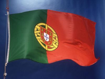 Trabajadores portugueses trabajarán 23 días más al año por el mismo sueldo