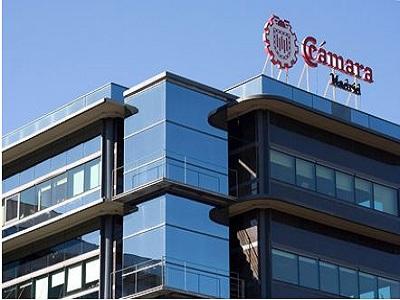 Empresarios madrileños planean llevar sus proyectos a Perú