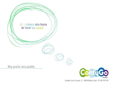 ContyGo.com, plataforma de creación de empleo para pymes, apunto de ver la luz