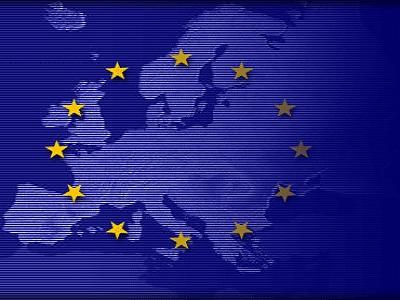 La CE dará 2.500 millones de euros para mejorar la competitividad de las pymes