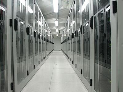 Las empresas, más fieles a los centros de datos que al cloud