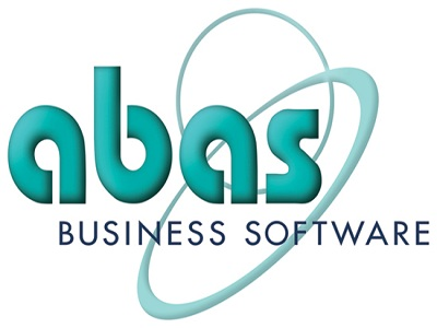 ABAS integra a las pymes del sector de la automoción
