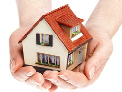 La tasa de ahorro de los hogares se sitúa en el 10,9% de su renta disponible