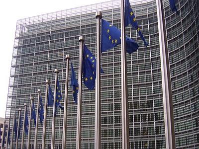 La UE avalará a las pymes innovadoras