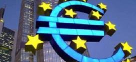 El BCE pidió bajar los sueldos para acabar con el paro juvenil