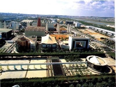 La Propiedad Industrial debe considerarse un valor estratégico para las pymes