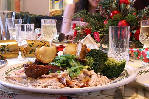 comidas_navidad