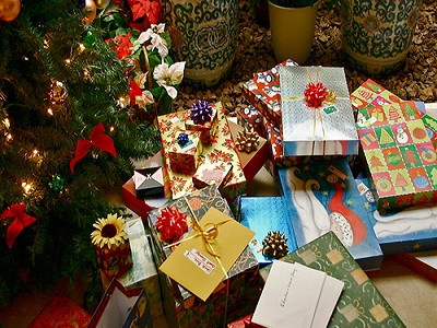 Algunos consejos para encontrar empleo en Navidad