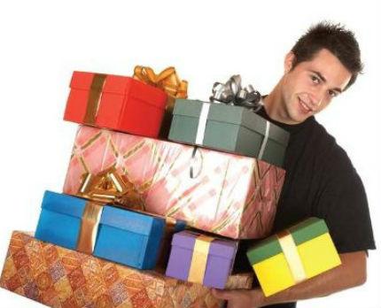 Aumenta la intención de compra online de cara a las Navidades 2015 en España