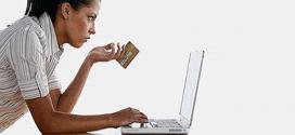 El 51% de los consumidores busca en Internet información sobre empresas locales