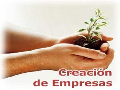 Axesor confirma que en España se siguen creando empresas