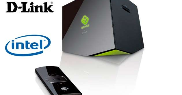 d-link-boxee-box-1