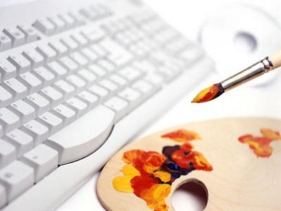 EOI crea un curso de consolidación de empresas de diseño
