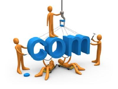Haz que la web de tu empresa sea más efectiva