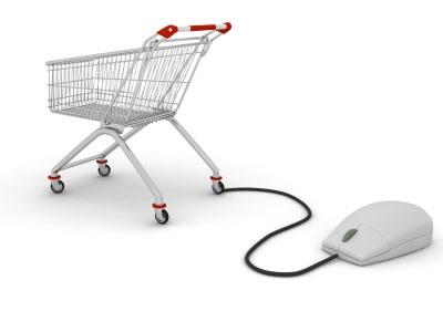 Empresas tinerfeñas tendrán ayudas para el comercio electrónico