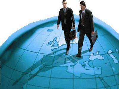 La exportación, el parámetro económico más positivo durante la crisis
