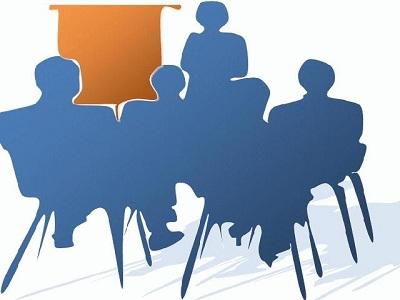 El Ministerio de Educación planea la formación contínua de los trabajadores
