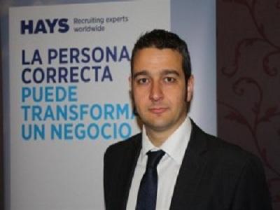 Hays España pide que se abarate el despido