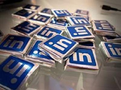 LinkedIn es la red social más usada para fines profesionales