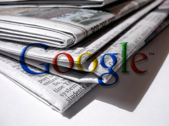 google_noticias