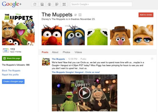 googleplus_muppets