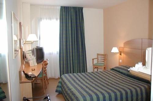 hotel_campanile