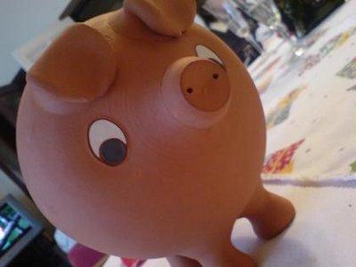 """La """"hucha"""" de las pensiones terminará el año con 66.814 millones de euros"""