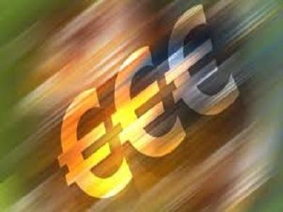 Las pymes madrileñas recaudaron más de 6.300 millones en IVA