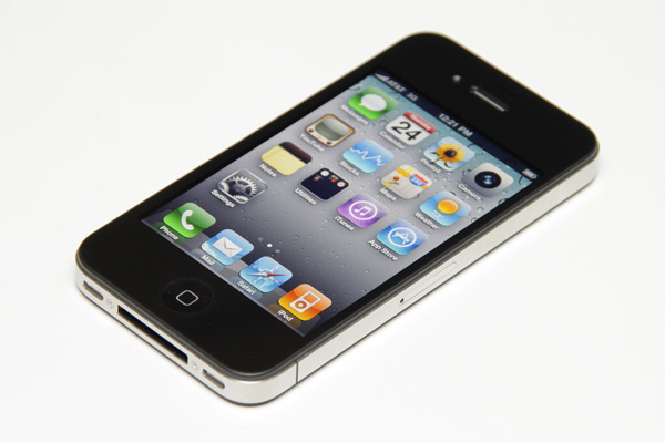 iphone4movistar