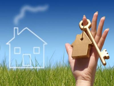 2011 acaba como el peor año para el sector inmobiliario desde el inicio de la crisis