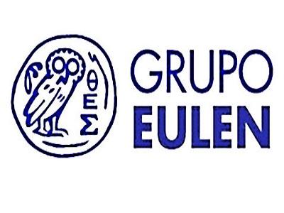 """Eulen: """"Debería haber un contrato único indefinido"""""""