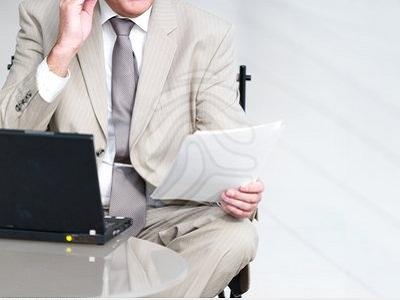volkswagen prohibe que sus trabajadores manden e mails