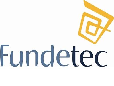 229 proyectos optan a los Premios Fundetec