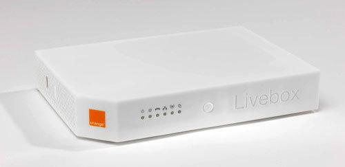 orange_livebox