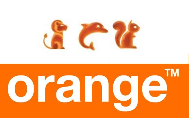 orange_tarifas