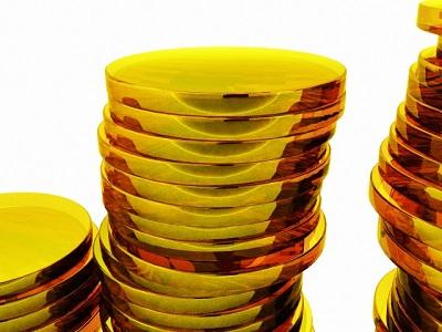 El coste laboral por trabajador llega a los 2.456 euros