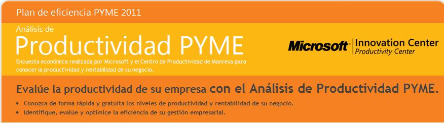 productividad_pyme_microsoft