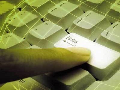 2012 será el año de las TIC