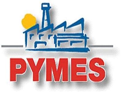 A las pymes españoles les falta patentar sus ideas