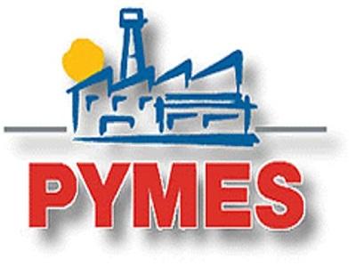 El 70% de las pymes no podrá aplicar las rebajas fiscales en Sociedades