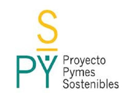 El Proyecto Pymes Sostenibles ayuda a los pequeños negocios a optimizar recursos