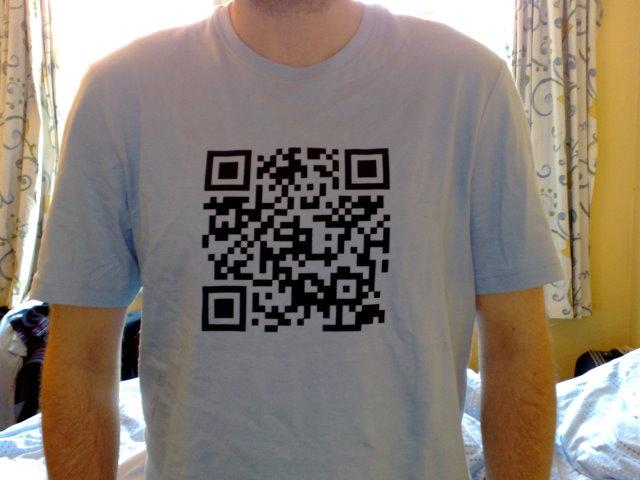 qr_code_t_shirt