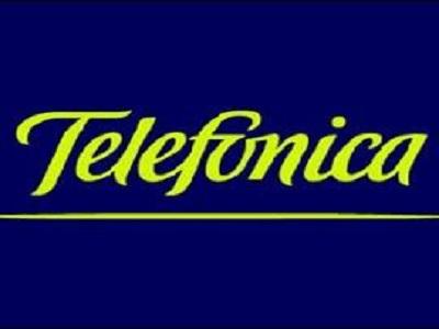 Unos 2.350 empleados se han acogido al ERE de Telefónica