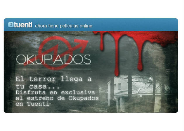 tuenti_okupados