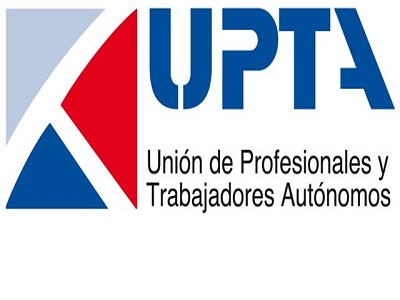 UPTA España quiere recuperar algunas proposiciones de ley del PP de 2009