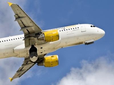 Los fundadores de Vueling ponen en marcha una nueva aerolínea de bajo coste