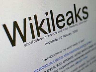 Empresas de seguridad, vigilancia y espionaje, en el punto de mira de WikiLeaks