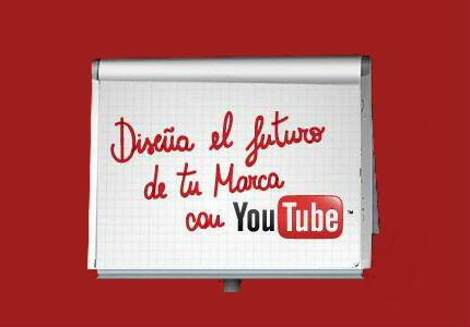 youtube_diseñatufuturo